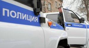 Rusya'da bir otobüs durağında patlama