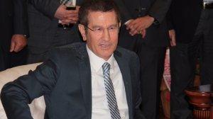 Canikli: HDP, Anayasa Komisyonunu terörize ediyor