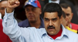 Venezüella'da asgari ücrete zam yapıldı