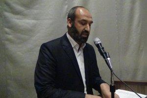İslamî STK'lar Adıyaman'da konferans düzenledi