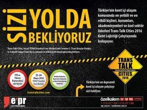 Türkiye'nin geleceğine giden yol
