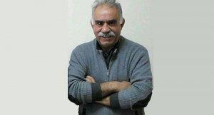 AB heyeti İmralı'da Öcalan'la görüştü