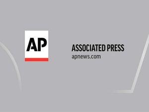 Amerikan Associated Press (AP) muhabiri Emily Wilder siyonist işgal rejimini eleştirince işinden oldu