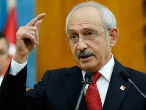 Kılıçdaroğlu'na akıl! HDP'nin dokunulmazlıklarını kaldırmayın