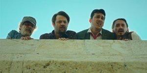 TRT'den yepyeni proje TV filmleri sürprizi!