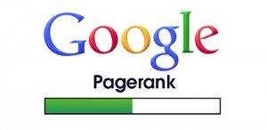 Google Pagerank değerlerini kaldırıldı şimdi ne olacak?