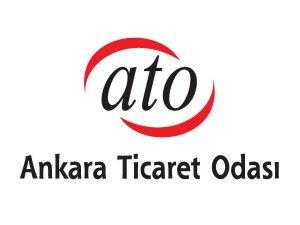 ATO'dan Ankara Emniyetine Araç Yardımı!