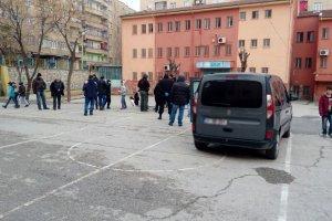 Diyarbakır savcılığı soruşturma başlattı