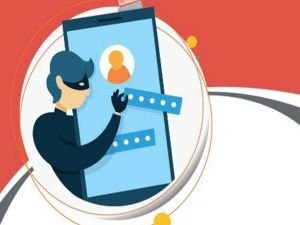 Çocuklar ve ebeveynler için 'Dijital Mahremiyet Rehberleri' yayınlandı