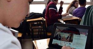 MEB, tablet bilgisayar uygulaması sonuçları açıkladı