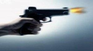 Diyarbakır ergani'de bir kişi intihar etti