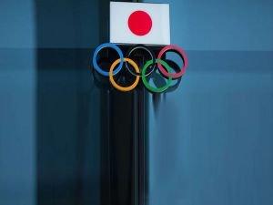 Tokyo Olimpiyatları'na seyirci alınmayacak