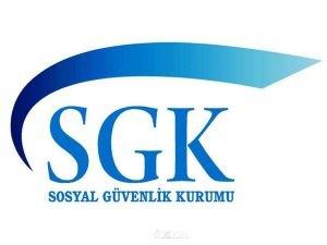 SGK: Beyanname verme süreleri 30 Temmuz Cuma günü sonuna kadar uzatıldı