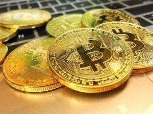 İtalya kripto para borsasına yasak getirdi