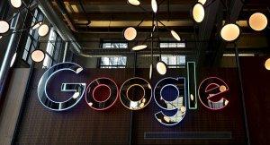 Dai, Google arama motoru 'insanlaştırabileceklerini' ifade etti