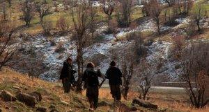 4 milyon TL ödüllü PKK sorumlusu öldürüldü