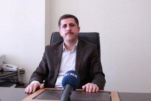 PKK'lılarca katledilen Durna davası rafa mı kaldırıldı?