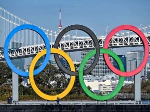 Tokyo 2020 kapsamında ülkeye gelen 19 kişide daha Covid-19 tespit edildi
