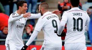 UEFA Şampiyonlar Liginin adı belli oldu