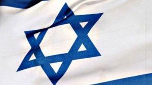 NATO'dan İsrail'e Gazze'ye karşılık izni