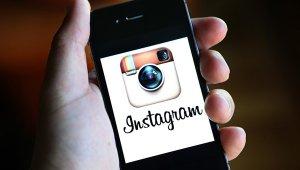 Instagram'ın güvenlik açığını buldu 10 bin dolar kazandı