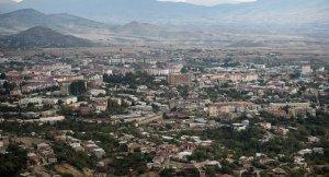Ermenistan hükümeti Karabağ bağımsızlığını meclise taşıdı