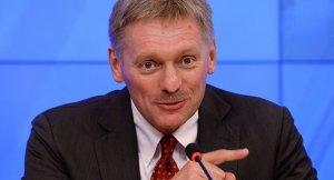 Rusya: Donbass'ta ateşkes için söz veremeyiz