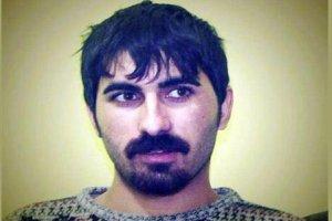 Gaziantep'te görev yapan DİHA muhabiri tutuklandı