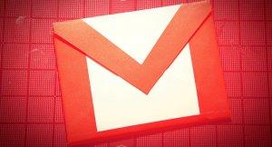 Holden: Milyonlarca e-posta adresi çalındı