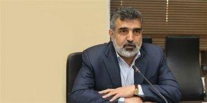Sözcü Kemalvendi: İranlı nükleer bilimcilerle mülakat haberi yalan