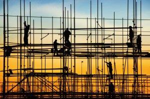 Mesleki yeterlilik belgesi olmayan işverenlere para cezası