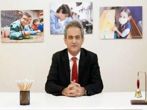 Bakan Özer: Eğitim çocuklarımızın en temel ihtiyaçlarından birisi, daha fazla erteleyemeyiz