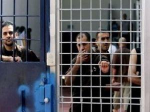 İslami Cihad Hareketi: İşgal rejiminin esirlere yönelik baskıları sürüyor