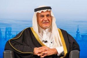 """""""İran'ın ihlali Arabistan nükleer silah elde edebilir"""""""