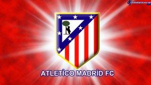 Atletico Madrid'in şampiyonluk umutları bitti
