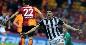 Lider Beşiktaş haftayı kayıpsız kapattı
