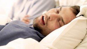 İşte uykusuzluğun nedenleri