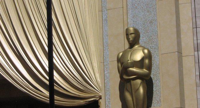 Irkçılık tartışmaları 'Oscar'a geri adım attırdı