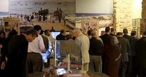 Gazze'deki Osmanlı Mirası segisi ilgiyle karşılandı