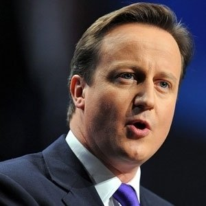 İngiltere Başbakanı savaş uyarısı yaptı