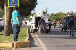Diyarbakır Valiliğinden açıklama: 3 ölü 45 yaralı