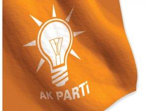 'Kutlu yürüyüşe devam' kongresine HDP davet edilmeyecek!