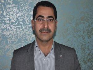 Hak İş'ten Nizami idamına kınama
