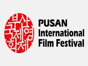 Antakya Medeniyet Filmi Güney Kore'de
