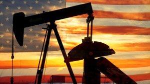 ABD'de petrol artışı yaşandı