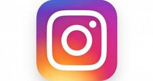 Instagram tamamen değişti!