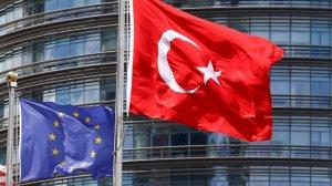 Avrupa Birliğinden kritik vize kararı!