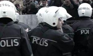 İstanbul'da alarm verildi!