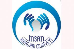 İnsan Hakları Cemiyeti Nizami'nin idamına sert tepki