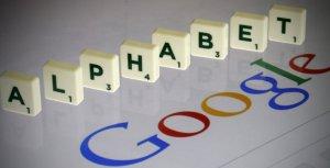 Google Apple'ın tahtını salladı